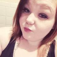 cheyannas551075's profile photo