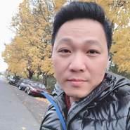 kelvinw421597's profile photo