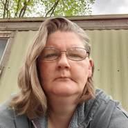 jessicamarybelyeu's profile photo