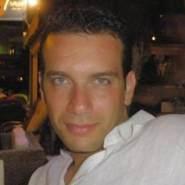 suneidisin's profile photo