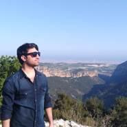 tolgad396112's profile photo