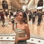 olivia392830's profile photo