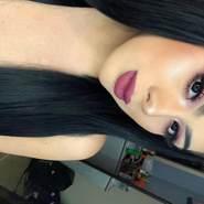 rosejoymirosejo16687's profile photo