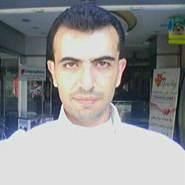 aymanh94875's profile photo