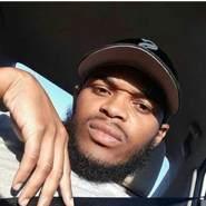 losogz's profile photo