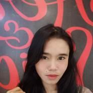evie_yamaken1315's profile photo