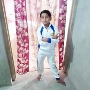 vipint698589's profile photo