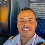 stevmartyn747's profile photo