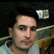 kazemn824628's profile photo