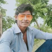 arjunk725406's profile photo