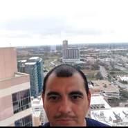 fernandod42448's profile photo