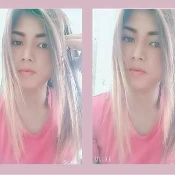useruc296_Krung Thep Maha Nakhon_Độc thân_Nữ