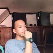bossj15's profile photo