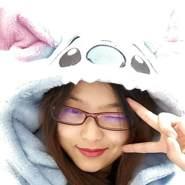 liangyie's profile photo