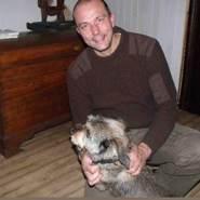 donaldr729849's profile photo