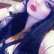 hor6297's profile photo