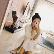 userrpj625's profile photo