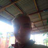 maamoun753441's profile photo