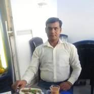 pop2650's profile photo