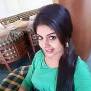 monikar742548's profile photo