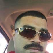 jays642192's profile photo
