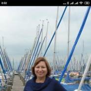 elena586440's profile photo