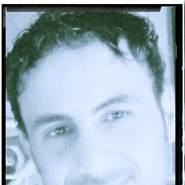 titoe013439's profile photo