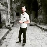 ferhata272463's profile photo