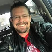 ravenmascot's profile photo