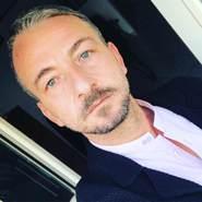 douglasgrey's profile photo