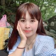 aimyayoi's profile photo
