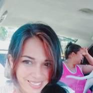 la85moon's profile photo