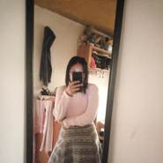 hannis357054's profile photo