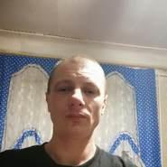 sergeyv114643's profile photo