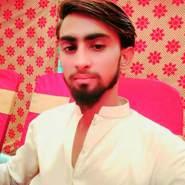 asada731345's profile photo