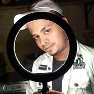 hasibs951637's profile photo