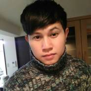 fromboy253917's profile photo