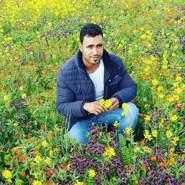hassan485359's profile photo