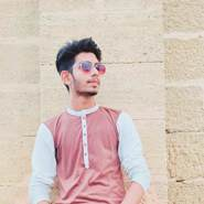 dilawark644809's profile photo