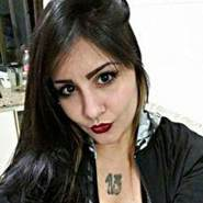lisa717217's profile photo