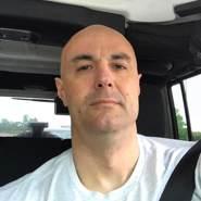humbleman132's profile photo