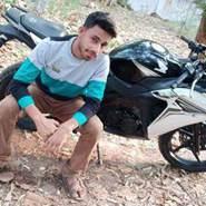adityac296749's profile photo