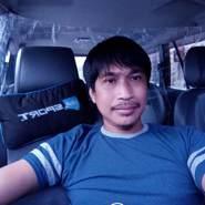 mark485904's profile photo