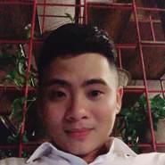 tranv766930's profile photo