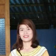 hah8652's profile photo