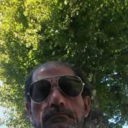 sisiosif's profile photo