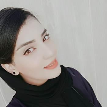 elnz422_Esfahan_Single_Female