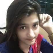 alib414102's profile photo