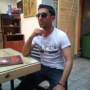 mesutk60670's profile photo