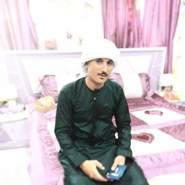 xcffxc71117's profile photo